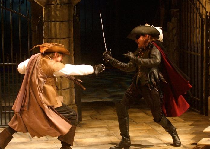 musketeers_1.jpg